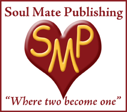 Soul Mate Publishing